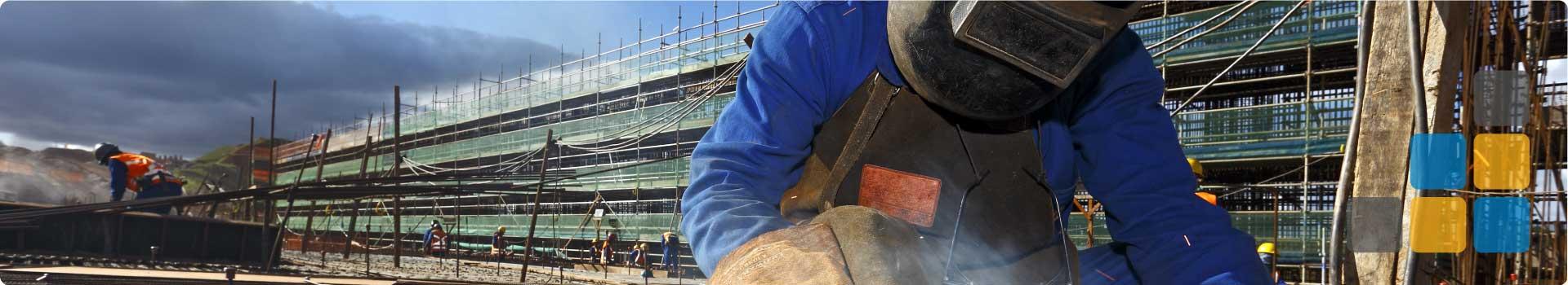 cornerstone contracting company values statement